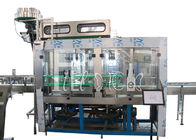 Bucket / Barrel / Gallon Bottle Water Rinsing Filling Capping Equipment / Plant / Machine / System / Line